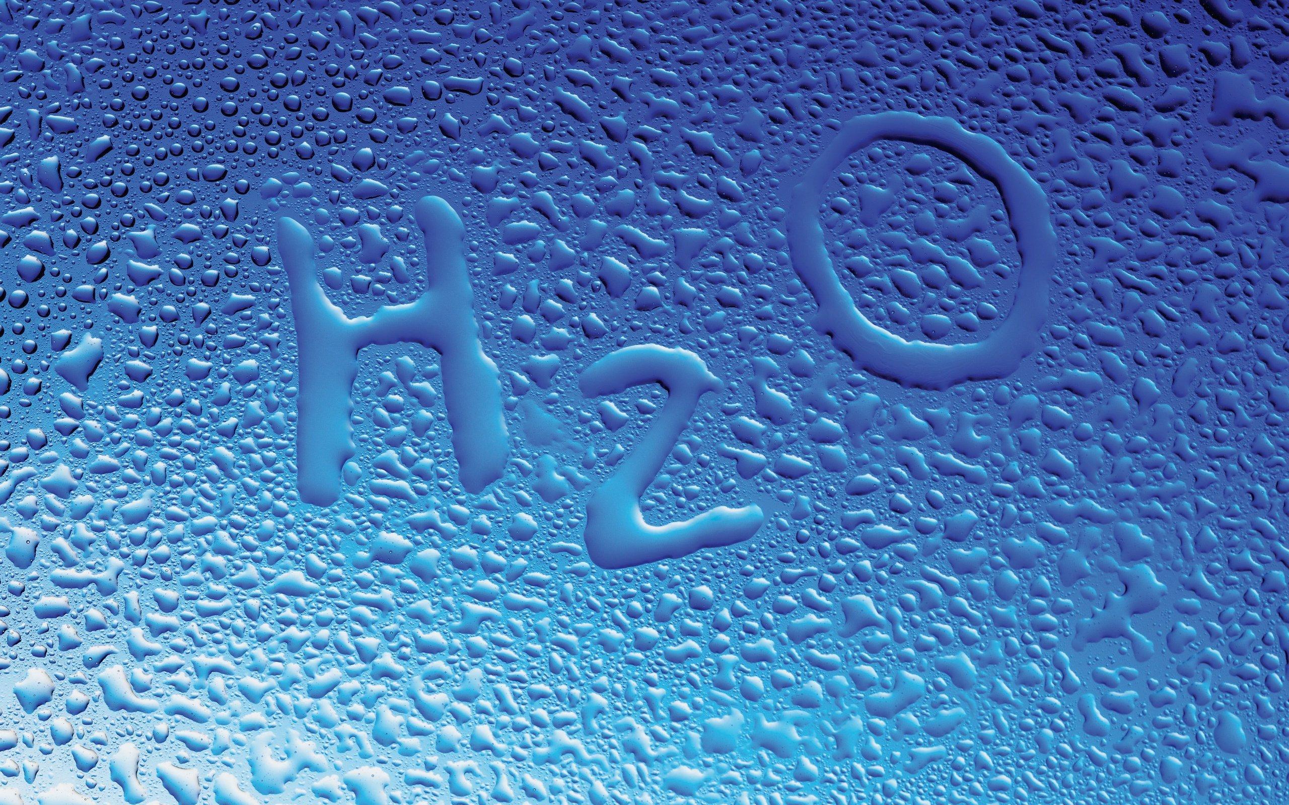 можно ли на питьевой диете пить смузи