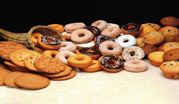 что нельзя есть при повышенном холестерине список