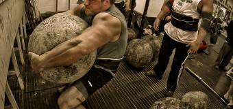 Обучение упражнению камни атласа: мир в твоих руках