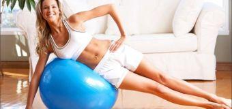 Как правильно принимать л-карнитин для похудения и работает ли он вообще?