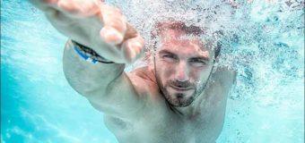 Как правильно плавать в бассейне чтобы похудеть и подкачаться?