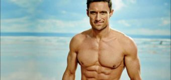 ТОП 10 советов как убрать живот мужчине после 30