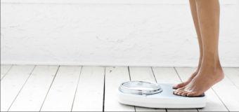 Есть ли польза от липоевой кислоты для похудения и какие отзывы на нее