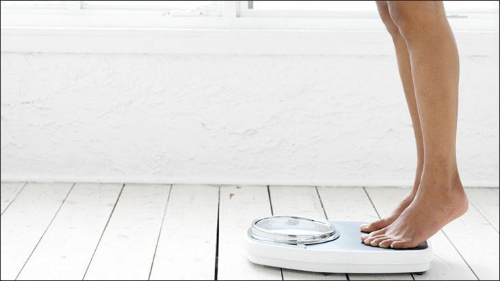 Диета на неделю для похудения и гастрита