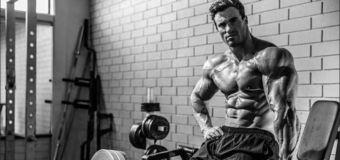 Какой должна быть правильная еда после тренировки для роста мышц?