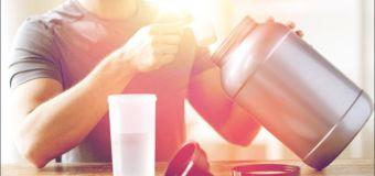 Помогает ли протеин для роста мышц или это уловка рекламщиков?