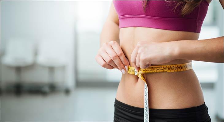 Полезно ли для похудения голодание 1 день в неделю?