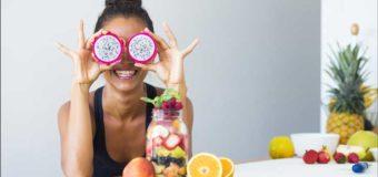 Как научиться питаться правильно чтобы похудеть раз и навсегда?