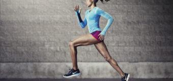 Самые эффективные упражнения для икроножных мышц для женщин