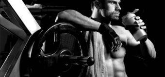 Какой белок лучше для роста мышц и как правильно его принимать?