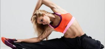 Растяжка для похудения: реально ли с помощью стретчинга сбросить вес?