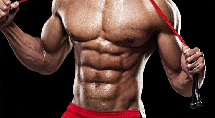 Помогант сперма для роста мышц
