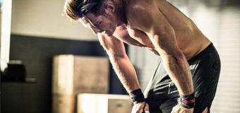 Какая мазь помогает от боли в мышцах после тренировок: обзор 17 лучших средств
