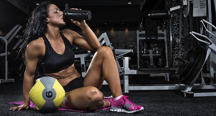 Для чего нужен Глюкозамин и Хондроитин в спортивном питании и как их принимать?
