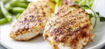 7 бесподобных ПП-рецептов приготовления филе грудки в мультиварке