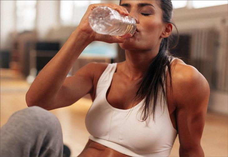 Упражнения на эллиптическом тренажере для похудения отзывы