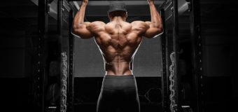 Как правильно выполнять подтягивания параллельным хватом и какие мышцы должны прокачаться?