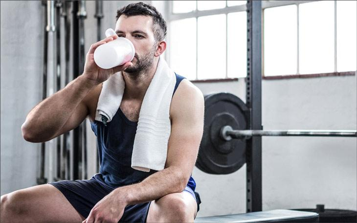 Как влияет на здоровье и похудение огуречный сок новые фото