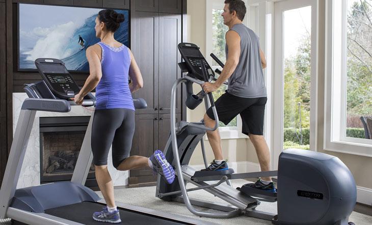 Что лучше для похудения эллипсоид или велосипед