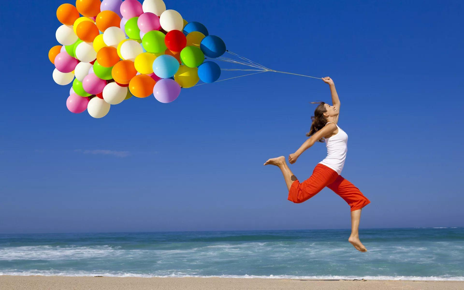 15 советов счастливой жизни. Читайте их хотя бы раз в неделю