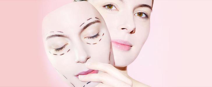 Как сохранять кожу молодой