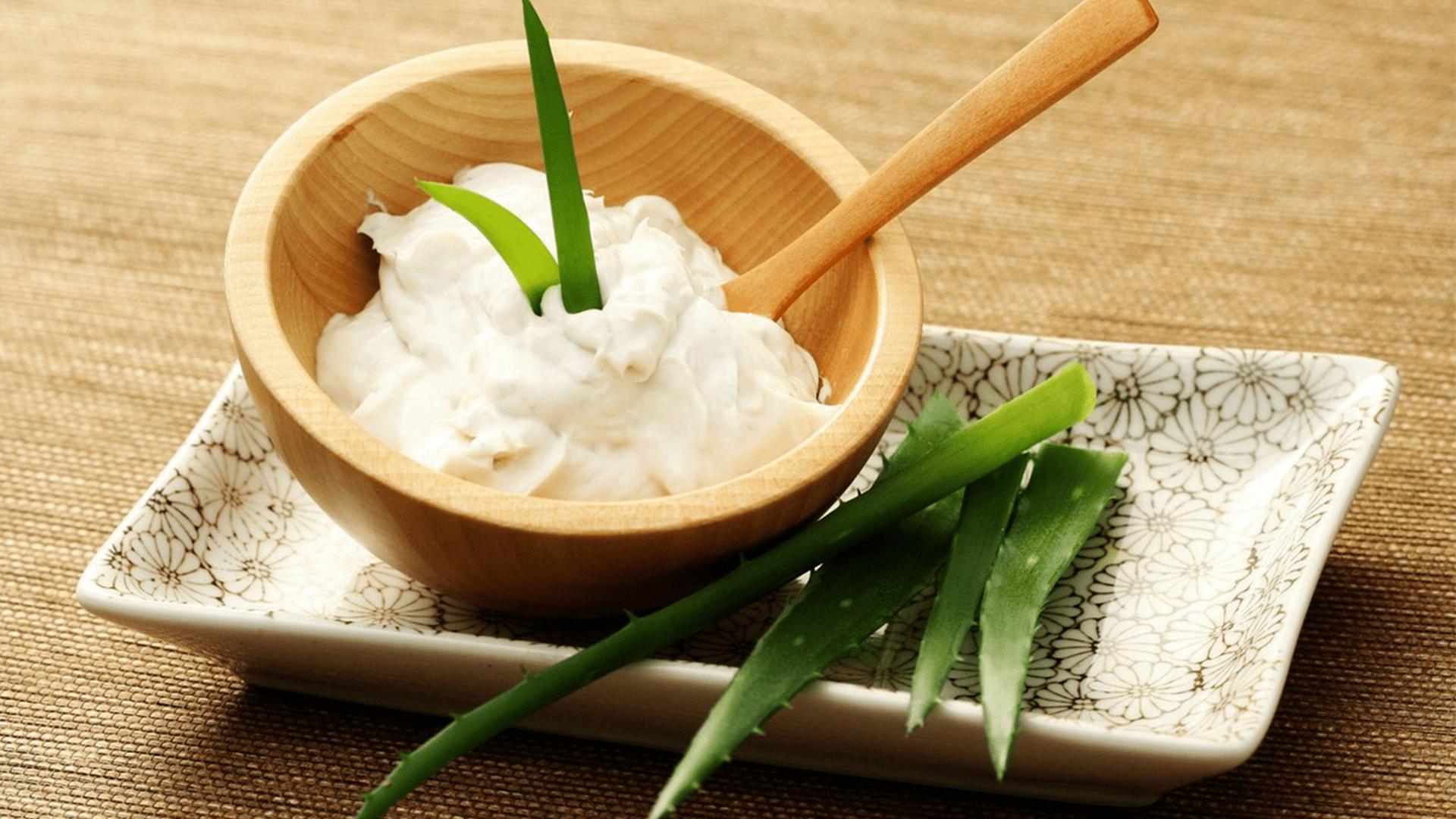 kokosovoe-maslo-i-aloe-vera