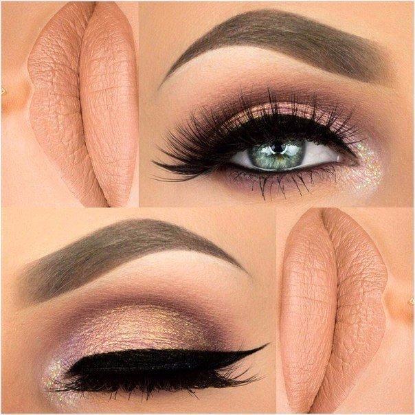 make-up-14