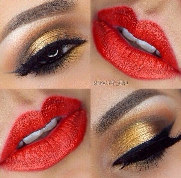 make-up-17