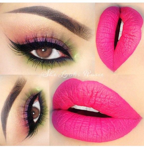 make-up-21