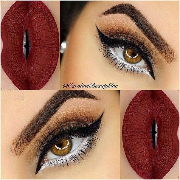 make-up-22