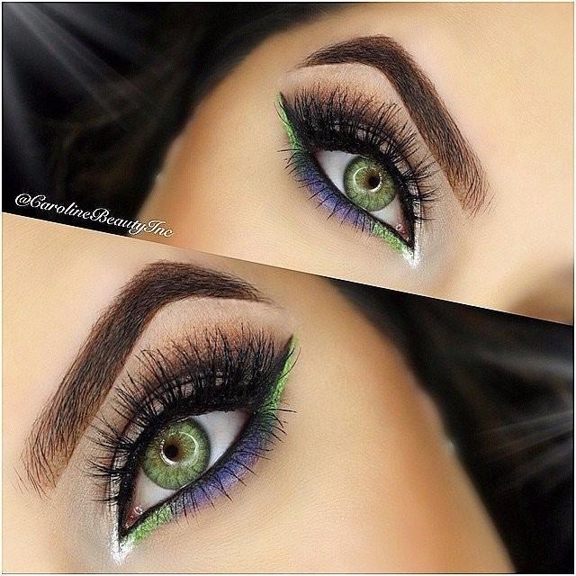 make-up-4