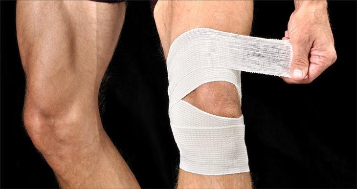 Изображение - Боль в коленном суставе при приседании причины koleni