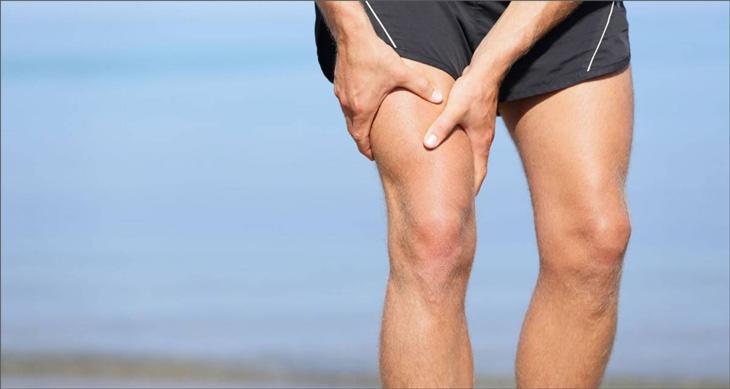 Изображение - Мазь для мышц и суставов bol_v_mishcax